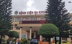 Giám đốc bệnh viện ban hành 1.165 quyết định để tránh đấu thầu