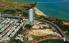 Phê bình Sở Tài nguyên và môi trường Đà Nẵng vì chậm đấu giá 19 khu đất 'vàng'