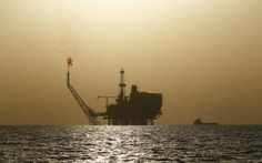 Thuế nhập khẩu dầu thô sẽ giảm từ 5% xuống còn 0%