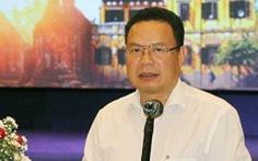 Bộ Lao động - Thương binh và xã hội có thêm thứ trưởng