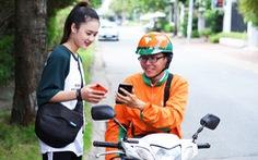VATO - ứng dụng gọi xe của Phương Trang 'chơi lớn'
