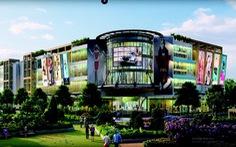 Nhà đầu tư phía Bắc chọn BĐS đô thị vệ tinh TP.HCM