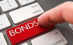 ADB: thị trường trái phiếu VN vẫn tiếp tục tăng, đạt 52,9 tỉ USD