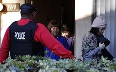 Đối mặt 15 năm tù vì tổ chức 'du lịch sinh con' ở Mỹ