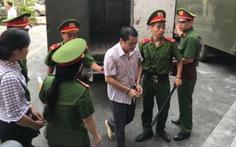 Xét xử vụ gian lận thi cử tại Hà Giang: Tòa triệu tập 191 người