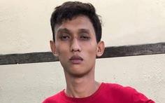 Bắt 3 thanh niên trộm tài sản của phòng khám răng hàm mặt