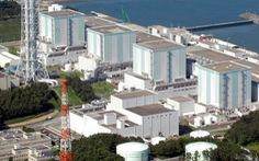 Thảm họa hạt nhân Fukushima: 3 cựu lãnh đạo được tuyên trắng án