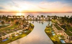 BĐS nghỉ dưỡng tại Phú Quốc: Thời điểm 'vàng' để xuống tiền đầu tư?