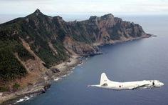 Nhật Bản lập đội cảnh sát đặc nhiệm bảo vệ đảo bị Trung Quốc tranh chấp
