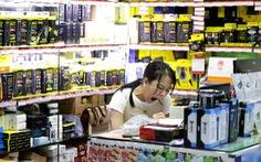 Trung Quốc kiện chuyện Mỹ áp thuế 550 tỉ USD hàng hóa ra WTO