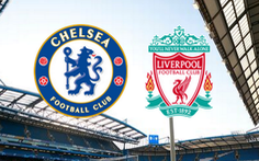 Dự đoán vòng 6 Premier League: MU thua West Ham, Liverpool hạ Chelsea