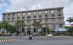Trường St. Nicholas 'bất ngờ với thông báo kết luận của UBND TP Đà Nẵng'