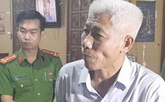 Bắt tạm giam thêm đối tượng 'cộm cán' vụ 'đại náo' ở biển Hải Tiến