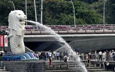 Châu Á chưa chuẩn bị nhiều cho xu hướng già hóa lực lượng lao động