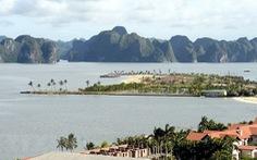 Quảng Ninh công nhận thêm 3 bãi tắm đạt chuẩn bãi tắm du lịch