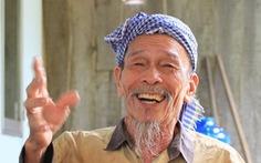 Tổ chức lễ viếng Anh hùng Nguyễn Văn Bảy sáng 24-9