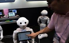 Những công nghệ 'đỉnh cao' nào được dùng tại Olympic Tokyo 2020?