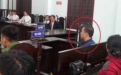 Tòa trả hồ sơ để điều tra lại vụ dượng hiếp dâm cháu 13 tuổi