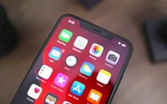 iOS 13 mắc lỗi tiết lộ thông tin thẻ tín dụng?