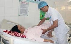 Đồng Nai lần đầu triển khai phẫu thuật tim nội soi