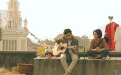 'Trời sáng rồi, ta ngủ đi thôi!': Kể chuyện tuổi trẻ bằng nhạc indie