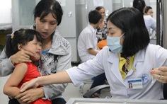 Cảm cúm vừa chớm phát, phải 'dập' cách nào?