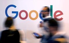 Google 'nói thẳng' sẽ không trả tiền bản quyền cho báo chí gốc