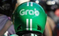 Malaysia điều tra 'hành vi độc quyền' của Grab