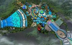 Aqua City - tiện ích ngoại khu đẳng cấp trong tầm tay