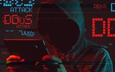 Việt Nam có nguồn tấn công mạng hàng đầu thế giới