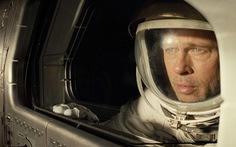 Ad Astra của Brad Pitt: Đến rìa vũ trụ hay đi tìm chính mình?