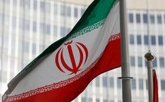 Iran tuyên tử hình 1 bị cáo bị buộc tội làm gián điệp cho Mỹ