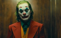 Sợ bạo lực, nhiều rạp Mỹ cấm đeo mặt nạ khi đi xem Joker