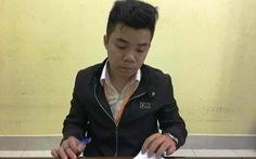 Khởi tố Nguyễn Thái Lực, em ruột chủ tịch Alibaba