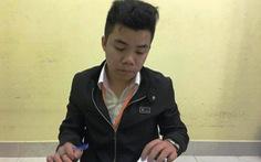 Vụ Alibaba: Nguyễn Thái Lực bị khởi tố điều tra về tội danh rửa tiền