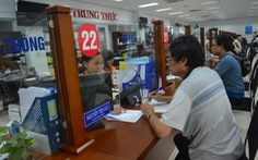 Truy tìm đối tượng mạo danh cán bộ Sở Kế hoạch & đầu tư TP Đà Nẵng