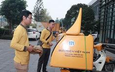 18.000 vé trận Việt Nam - Malaysia bắt đầu đến tay người hâm mộ