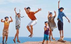 13 phim Việt mùa hè đều... lỗ trong ngỡ ngàng