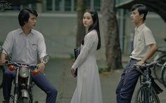 'Mắt biếc' lên phim: 'Xúc động nức nở' hay 'chưa đủ chạm trái tim?