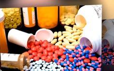 TP.HCM tổng kiểm tra các hoạt động liên quan dược chất gây nghiện