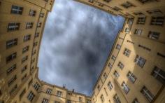 Chính quyền Berlin mua lại nhà để cho thuê giá mềm