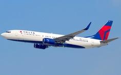 Boeing lại nhận tin xấu: Có vết nứt trên một số máy bay Boeing 737 NG