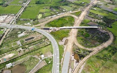 Chọn nhà đầu tư nội làm đường cao tốc Bắc - Nam: Không hạ chuẩn!