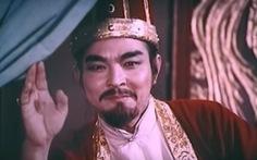 Nghệ sĩ Thế Anh - gương mặt đẹp của điện ảnh Việt