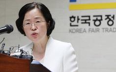 Nghị sĩ Hàn chỉ trích nữ giáo sư: 'Không sinh con là không hoàn thành nghĩa vụ quốc gia'