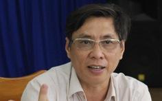 Đề nghị Ban Bí thư kỷ luật chủ tịch, nguyên chủ tịch Khánh Hòa