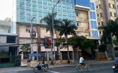 Kiểm điểm nguyên giám đốc Công ty Xổ số Khánh Hòa vì ưu ái người nhà