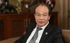 Cảnh cáo trung tướng Trình Văn Thống liên quan bảo vệ bí mật nhà nước