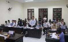 Tập đoàn FLC và báo điện tử Giáo dục Việt Nam không chấp nhận hòa giải