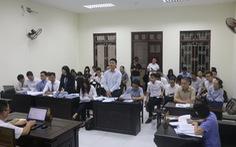 Báo điện tử Giáo dục Việt Nam kháng cáo bản án tuyên FLC thắng kiện